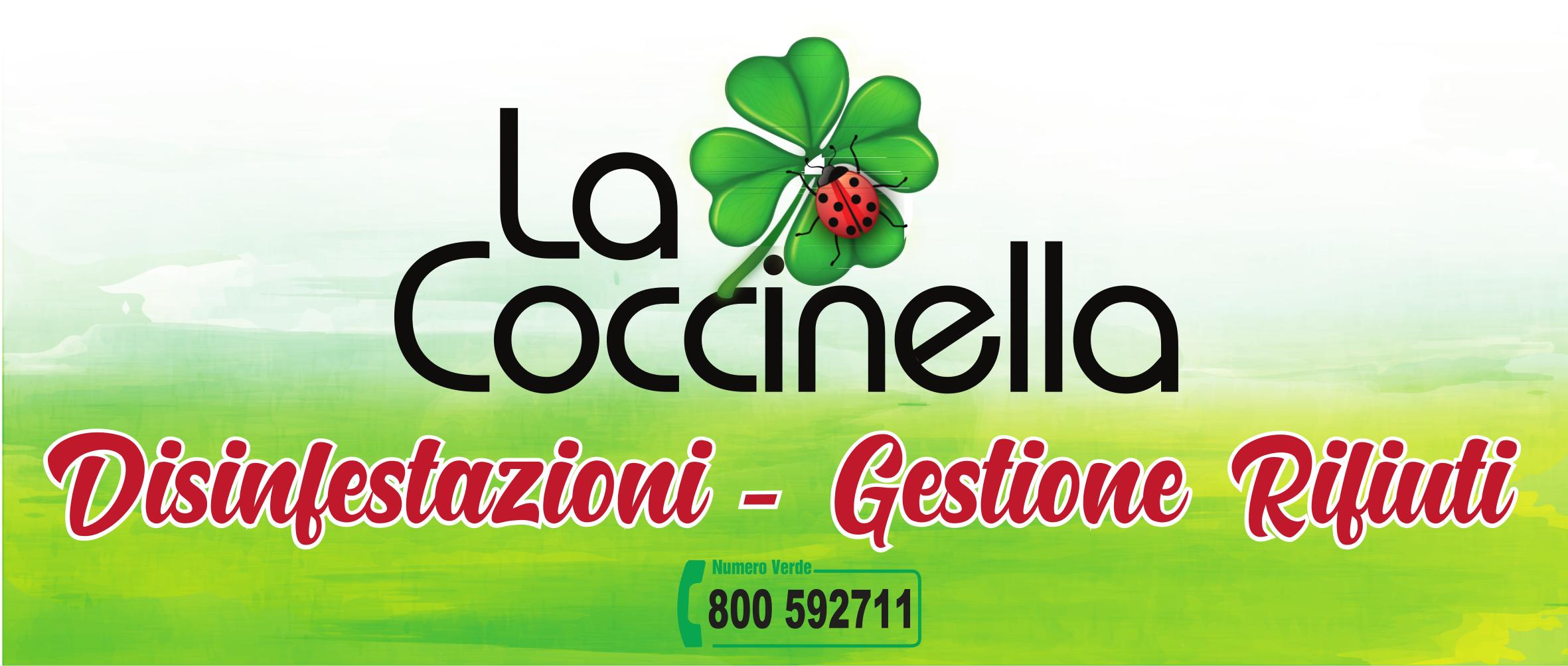 La Coccinella s.r.l.s